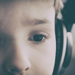 Leer versus escuchar una historia