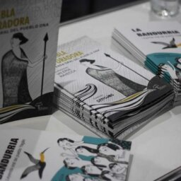 Libros_inclusivos_con_macrotipos_blog_EYuste.jpg