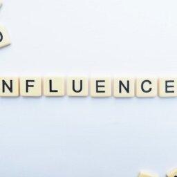 Influencers, prescriptores de lectura de los más jóvenes