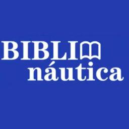 Biblionáutica