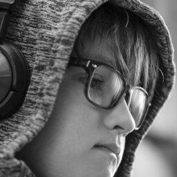 Beneficios de los audiolibros en los niños durante la pandemia