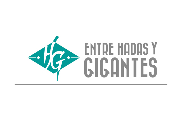 Entre_hadas_y_gigantes_en_el_4_Centenario_de_la_muerte_de_Miguel_de_Cervantes_blog_EYuste.jpg