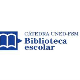 Cátedra de Dinamización de Bibliotecas Escolares