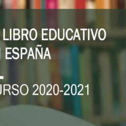Informe sobre las editoriales educativas 2020-2021