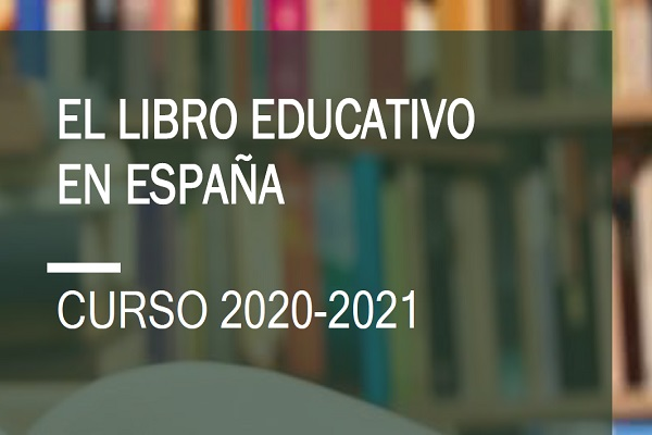 Informe sobre las editoriales educativas 2020-2021
