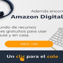 Amazon_Digital_Lab_en_apoyo_a_las_escuelas_blog_EYuste.jpg