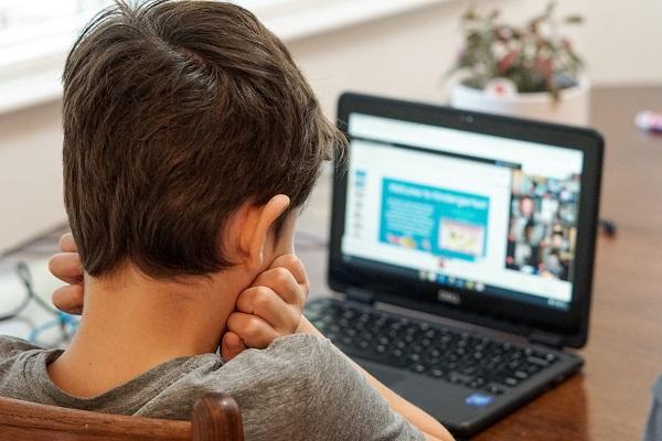 El nivel de vocabulario influye en la alfabetización informacional