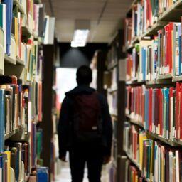 Recomendaciones para la reapertura de las bibliotecas escolares