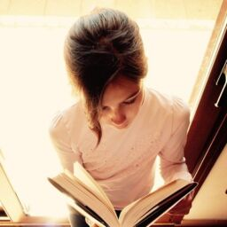 20 minutos para leer por placer en la escuela