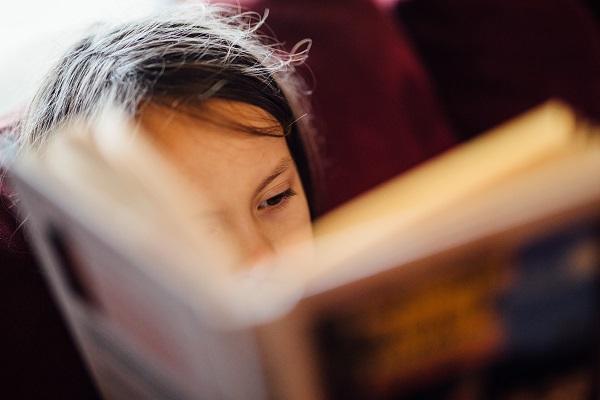 ¿Cuál es la relación real entre la motivación en la lectura y las habilidades lectoras?