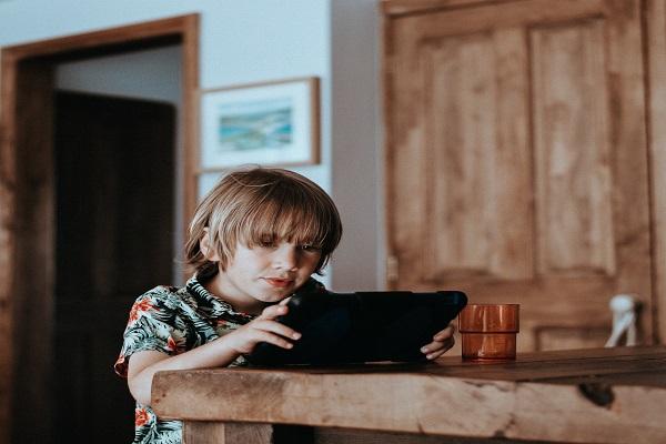 Impacto del formato de lectura de los recursos en el aprendizaje