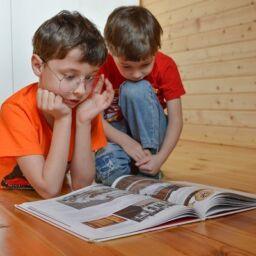 Cuánto_ayudan_los_gráficos_a_la_comprensión_lectora_blog_EYuste.jpg