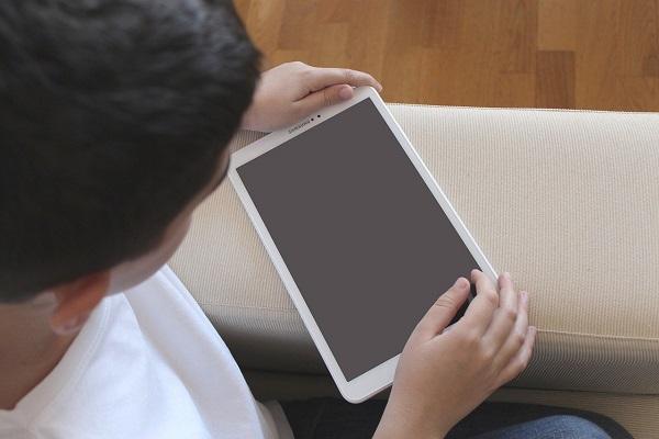 Efecto del uso de las tabletas en las escuelas