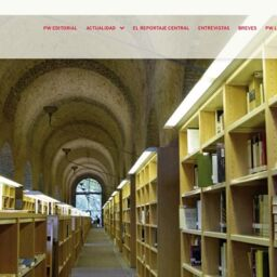 La LIJ durante la pandemia en Publishers Weekly en español