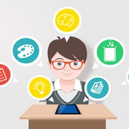 Las apps educativas seguirán creciendo en 2021