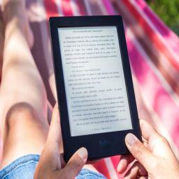 Jóvenes lectores en la era digital