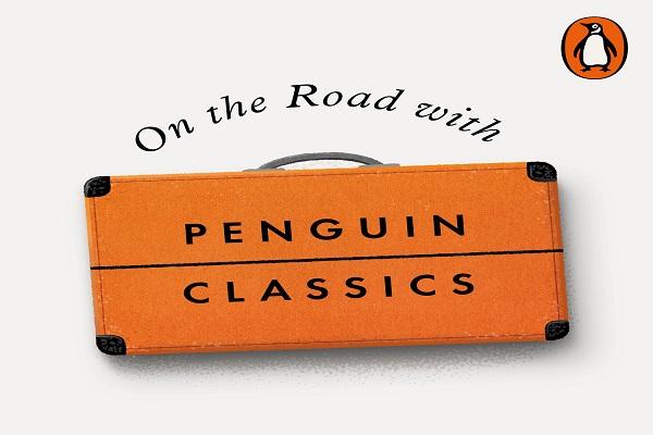 Penguin Classics busca nuevos lectores con los podcasts