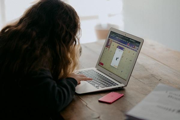Personalización y gamificación como tendencias educativas