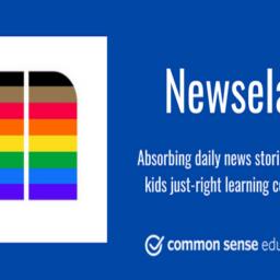 Newsela, una plataforma de noticias para la alfabetización digital