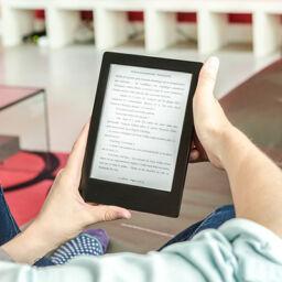 Jóvenes y lectura digital, ¿un binomio en alza?