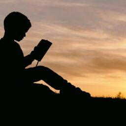 La importancia del conocimiento en la lectura