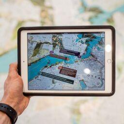 Nueva edición digital del curso sobre Realidad Aumentada en el entorno bibliotecario
