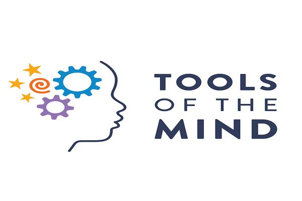 Tools of the Mind, un proyecto integral de aprendizaje