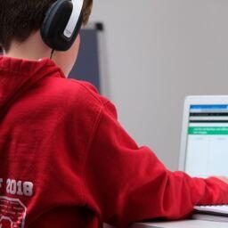 Impacto de la pandemia y la tecnología en la escuela