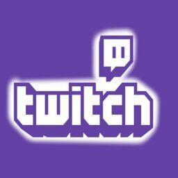 Twitch, una nueva plataforma para hablar de libros