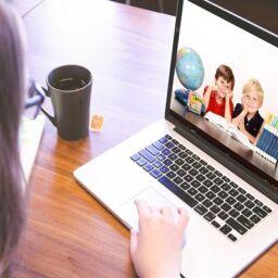 KidX, inteligencia artificial y juego para el aprendizaje
