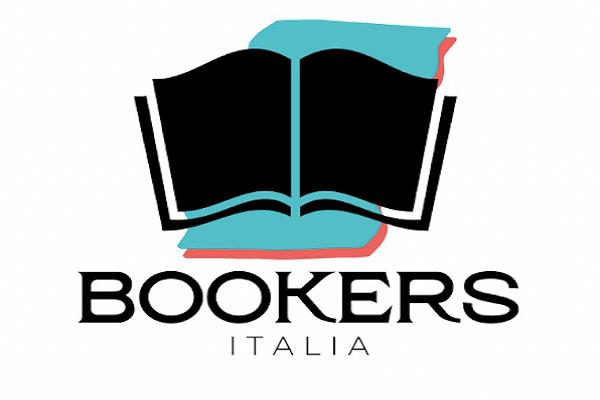 Bookers Italia, una agencia para influencers de libros
