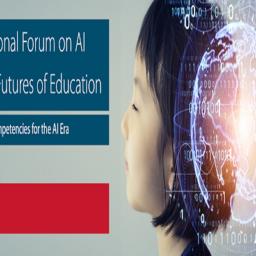 La inteligencia artificial y el futuro de la educación