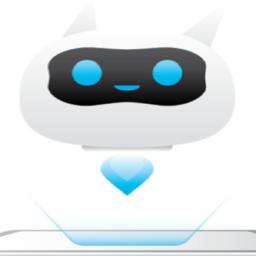 Mathia, una asistente de inteligencia artificial para estudiar