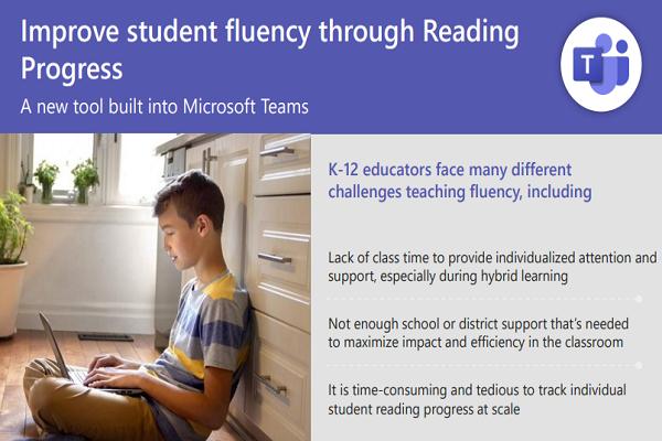 Reading_Progress_para_mejorar_la_fluidez_de_lectura_de_los_estudiantes_blog_EYuste.jpg