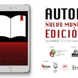 VIII_Jornada_Autor21_en_el_mundo_de_la_edición_blog_EYuste.jpg