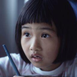 Aprender a escribir a mano en la era digital