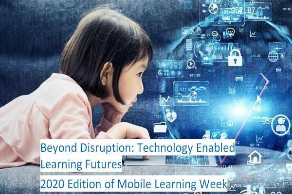 Educación digital y tecnología en las aulas