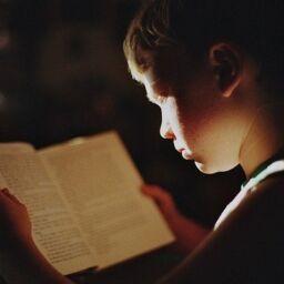 Estereotipos de género y crecimiento lector