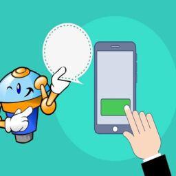 Ventajas educativas del uso de chatbots en la escuela