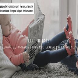 Nuevos formatos, soportes y formas literarias para niños y jóvenes