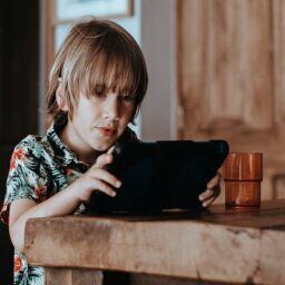 Curso sobre jóvenes, lectura y biblioteca en la era digital