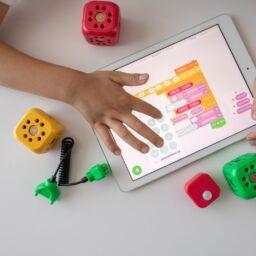 Curso_sobre_lecturas_digitales_para_niñas_niños_y_jóvenes_blog_EYuste.jpg