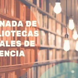 Jornada sobre las Bibliotecas Rurales en Palencia